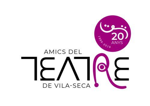 Amics del Teatre de Vila-seca